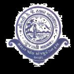 KJThakkar