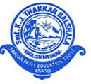 KJThakkar(Eng)