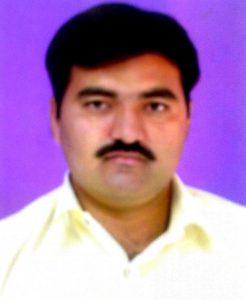 MABharvad
