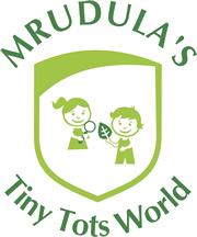 Mrudula'sTinyTots