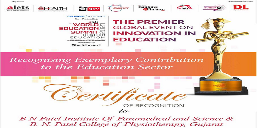 world_education summit